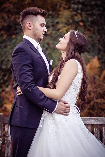 Hochzeit-Falkenstein_Grand Kempinski_Hot