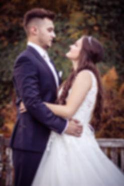 Hochzeitsfotograf aus Berlin, Paarbilder für ewige Erinnerungen