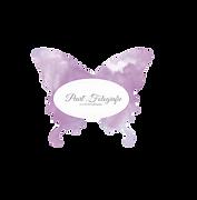 Logo Pearl Fotografie