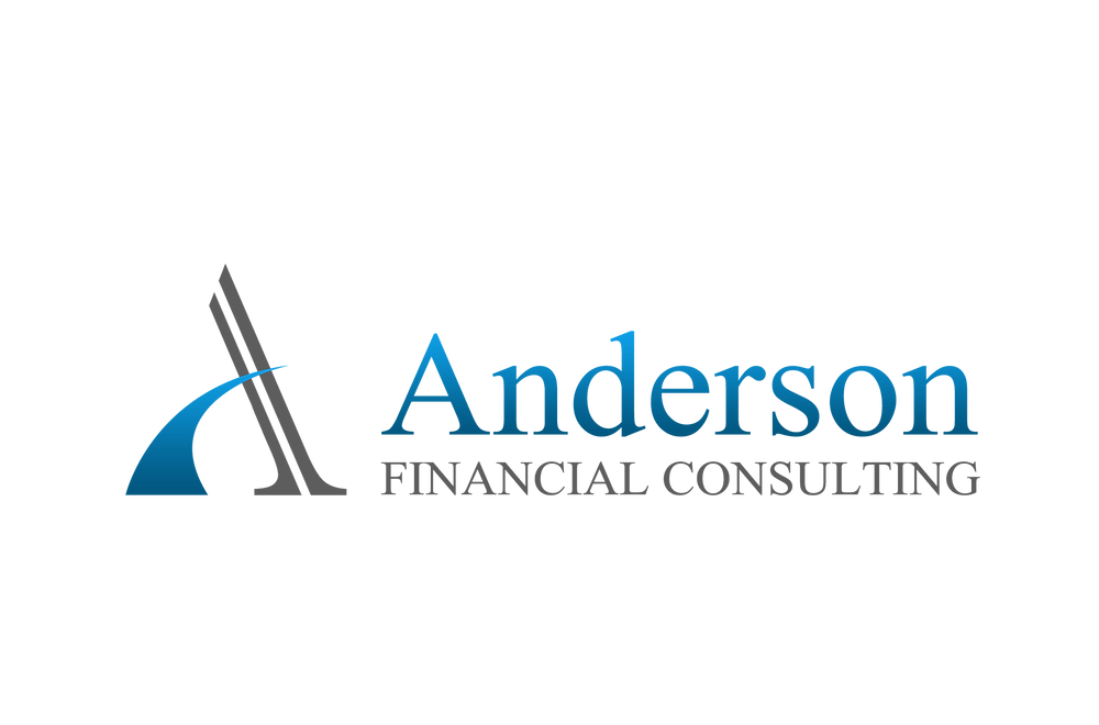 Anderson Financial Consulting, LLC, Austin Tax Prep, Austin, Texas, Manor, Texas, Business Startup, Business Consultation, business consulting, financial planning, insurance