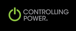 Controlling Power