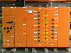 Form 4a Vector Switchboard