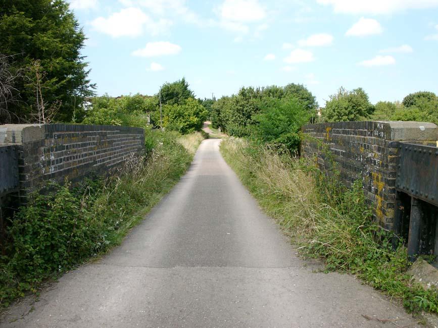 004 canal lane