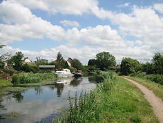canal-barge.jpg