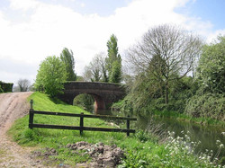 020 charlton bridge 1