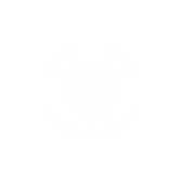 icon-5.png