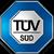TUV-SUD-PSB-Logo (Copy).png