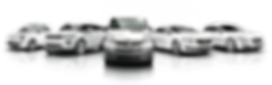 Car-Fleet-Leasing.png