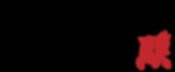 8080父親節活動-font.png