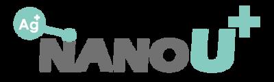 nanou_logo.png