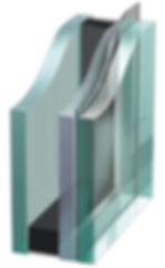 綠建材玻璃 (Copy).jpg