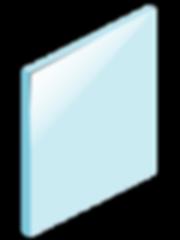 強化玻璃 (Copy).png