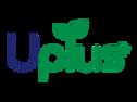 logo小.png