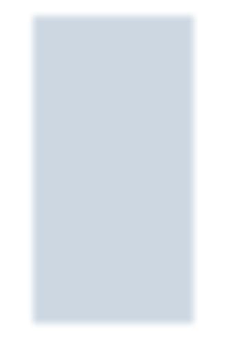 taiwan_map.png