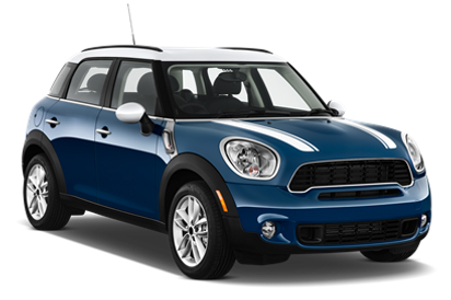 2016-mini-cooper-countryman-s-hatchback-
