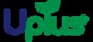 uplus_logo.png