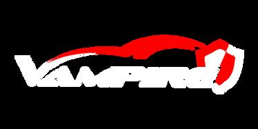 車貼設計-候選2.png