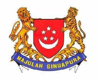 新加坡專利