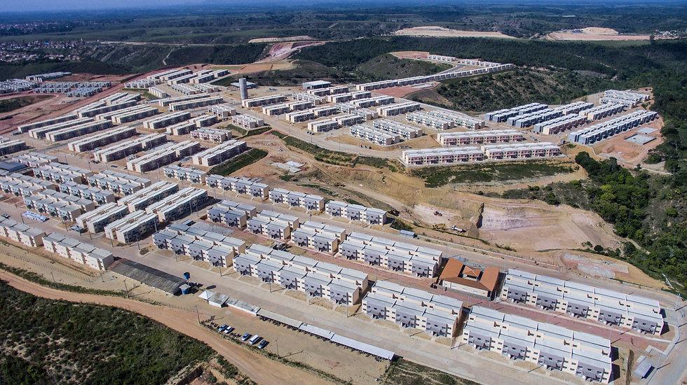 CAETÉS AÉREA-10.jpg