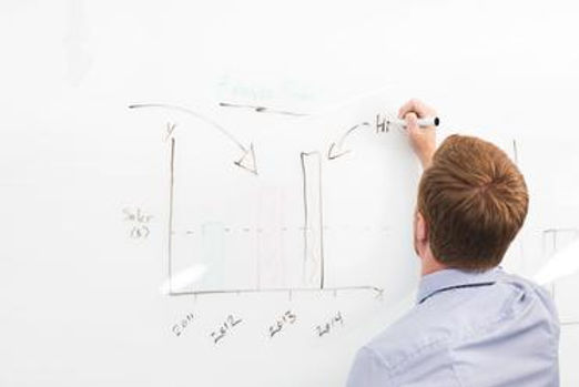 whiteboard-chart_373x.jpg