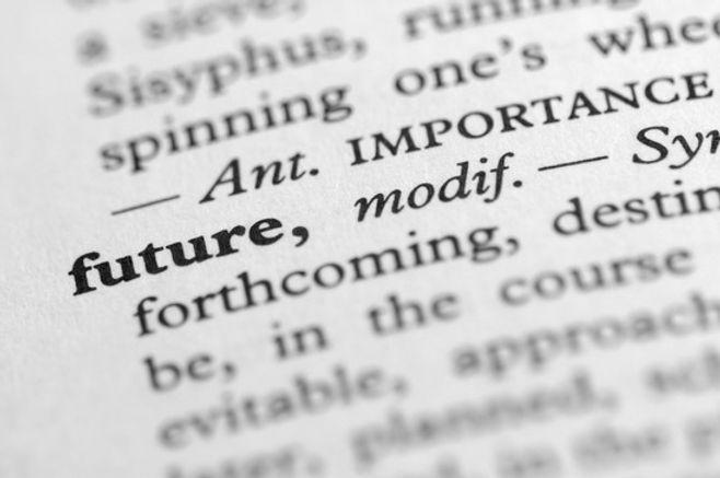 photodune-716637-dictionary-series-future-xs.jpg