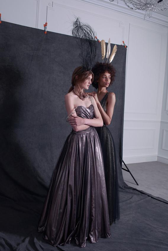 gala-Special-Dior0299-1.jpg