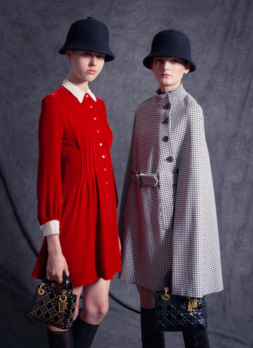 gala-Special-Dior0191-01.jpg