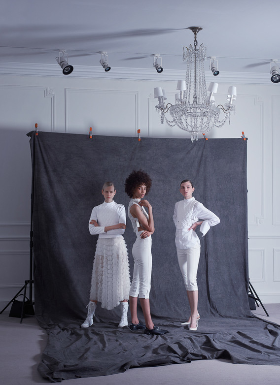 gala-Special-Dior0498-01.jpg