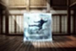 dojo-high-05-15.jpg
