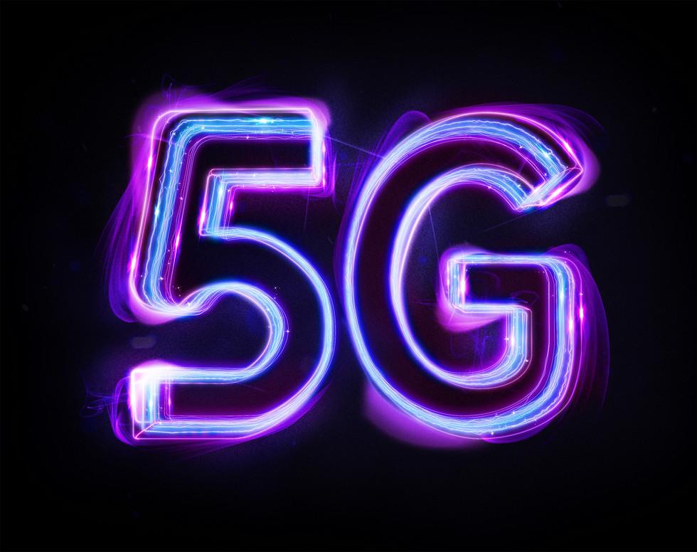 Fiber-phase1-5G-04-04.jpg
