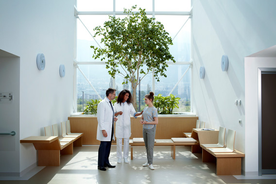 P+_WF01_Welcome_Patient_Lobby_.jpg