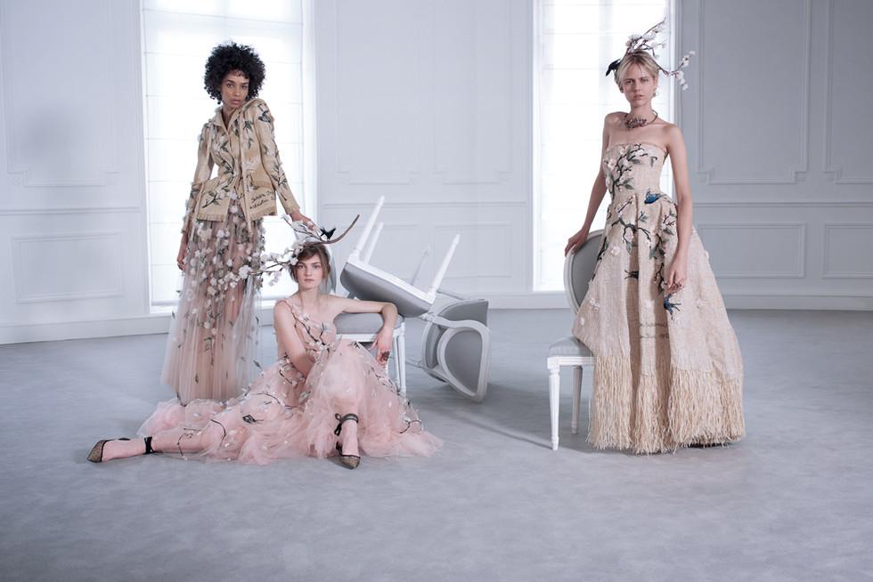 gala-Special-Dior0369-01.jpg
