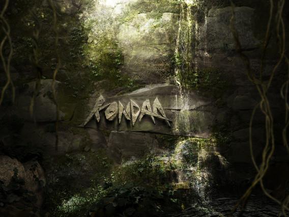 Kondaa-emakina-17-09.jpg