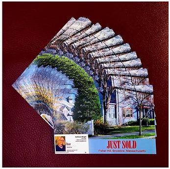 191_Marketing_Postcard_Array.png.png