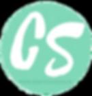 Logo-klein-frei.png