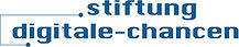 Logo_Stiftung Digitale Chancen.jpg