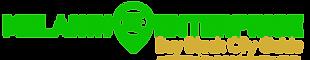 png logos.png