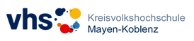 Logo_kvhs.png