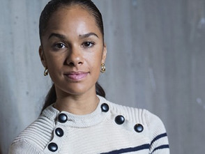 Standing Ovation! These 25 African American ballerinas paved the way for Misty Copeland