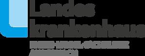 logo_lkh_rhein-mosel-fachklinik_andernac