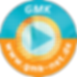 logo_gmk-rund500-trp.png