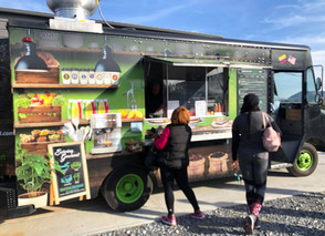 Grab a Bite To Eat At One of These 87 Black-Owned Restaurants or Food Trucks in Charlotte