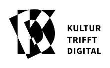 Logo_Kultur trifft Digital_mit Schrift.j