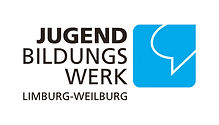JBW-Logo_mit_breitem_weißem_Rahmen.jpg