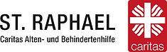 Logo St. Raphael CAB.jpg