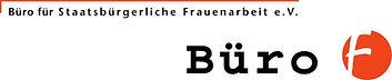 Büro_F_Logo_Farbe.jpg