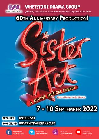 Sister Act Poster.png