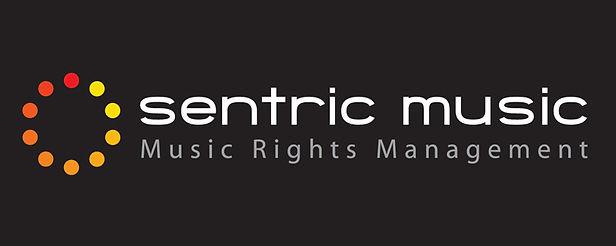 Sentric Music Image