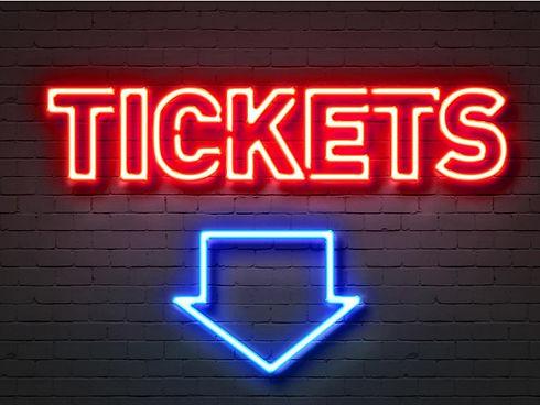Tickets_4.jpg