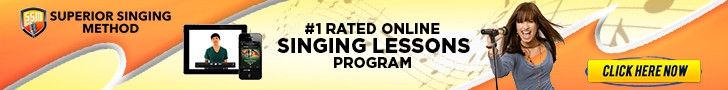 Click here for online singing lessons